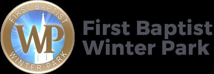 First Baptist Winter Park