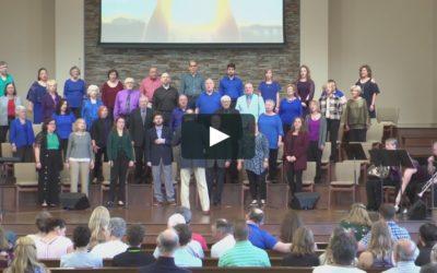 Sermon 04-05-2020 Final